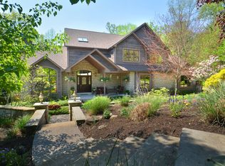 335 Red Oak Ct, Monroeville, PA 15146