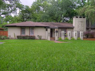 8514 Groveland Dr , Dallas TX