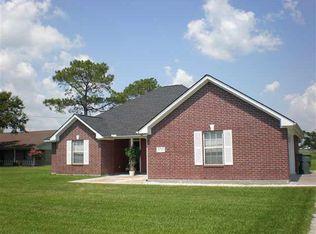 4735 Ridgewood Ave , Port Arthur TX