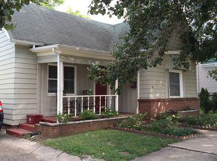 113 W Maple St, Johnson City, TN 37604