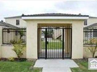 4801 Clark Ave # 10, Long Beach CA