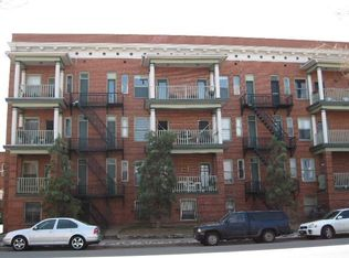1376 N Pearl St Apt 209, Denver CO