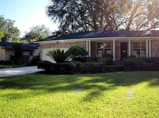 3959 Cordova Ave , Jacksonville FL