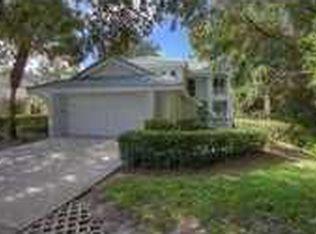 6001 Fairway Palms Ct , Tampa FL