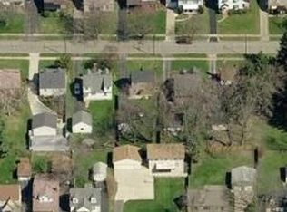 77 Clifton Dr , Youngstown OH