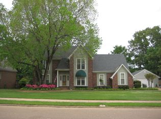 792 Meadow Vale Dr , Collierville TN