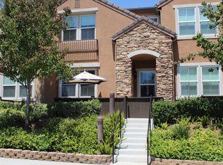 1406 Rosemonde Ln , Santee CA