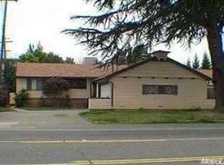 616 W El Camino Ave , Sacramento CA