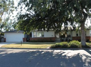 7536 Camino Norte , Rancho Cucamonga CA