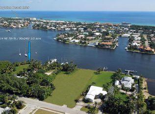 1014 NE 7TH ST , BOYNTON BEACH FL