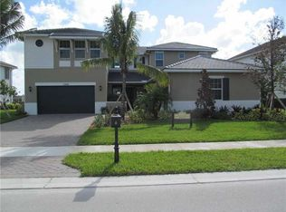11820 NW 81st Ct , Coral Springs FL