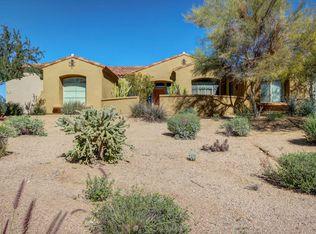 7856 E Camino Vivaz , Scottsdale AZ