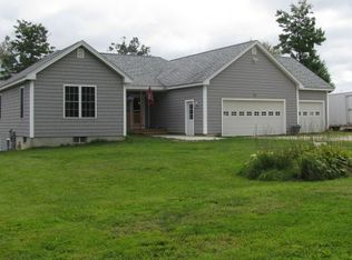 188 Gray Rd, Barnstead, NH 03218
