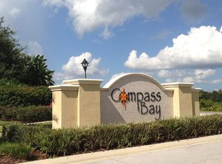 3102 Seaview Castle Dr , Kissimmee FL