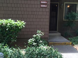 5688 Makati Cir Apt D, San Jose CA