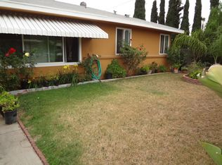 1336 S Orange St , Escondido CA