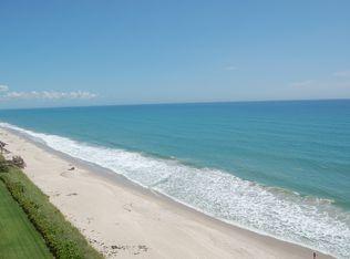 422 Emerald Dr S , Indian Harbour Beach FL