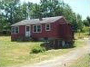 688 US Hwy Rt 6 , Port Jervis NY