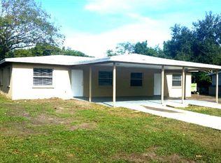 2308 24th Ave W Unit A, Bradenton FL