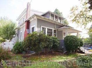 2547 NE Multnomah St, Portland, OR 97232