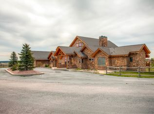 15958 Shadow Mountain Ranch Rd, Larkspur, CO 80118