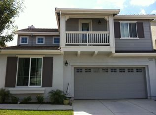 1253 Picadilly Ln , Brentwood CA
