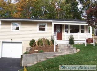 19 Forester Ct , Northport NY