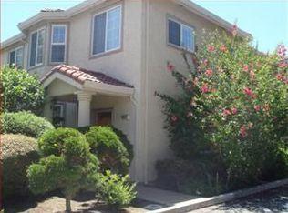 497 Boynton Ave Apt 1, San Jose CA