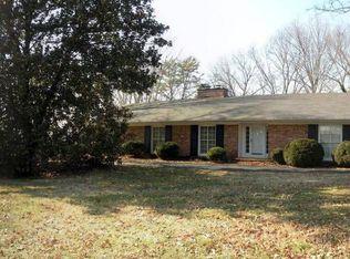 2315 Gale Ln , Chattanooga TN