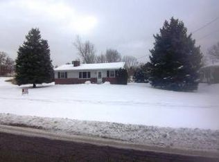 364 Cummings Ave SW , Grand Rapids MI