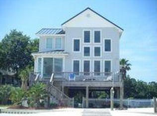 29919 Bayland Dr , Orange Beach AL