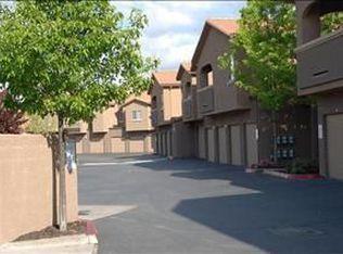 10001 Woodcreek Oaks Blvd Apt 1222, Roseville CA