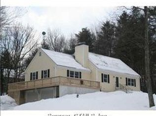 37 Tanglewood Rd , New Hartford CT