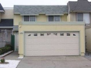 3648 Georgetown Ct , South San Francisco CA