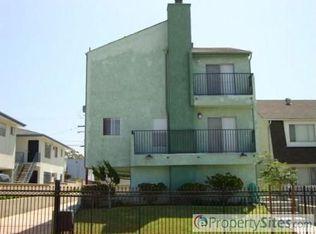 906 N Edgemont St Apt B, Los Angeles CA
