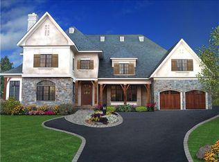 6910 Blaisdell Rd , Bethesda MD