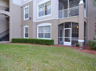 10550 Baymeadows Rd Unit 404, Jacksonville FL