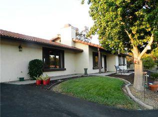 9834 Circle R Dr , Valley Center CA