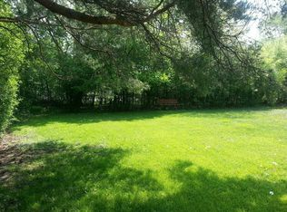 511 Country Ln , Glenview IL