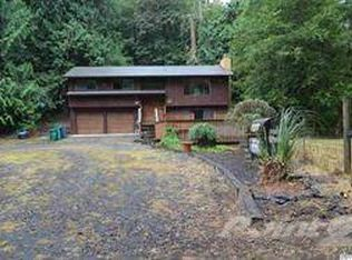 23555 S Trillium Hollow Rd , Oregon City OR