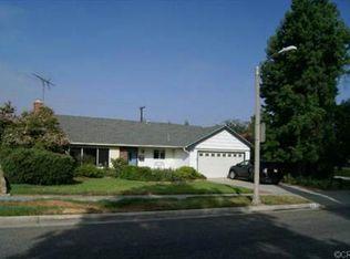 852 Kentwood Dr , Riverside CA