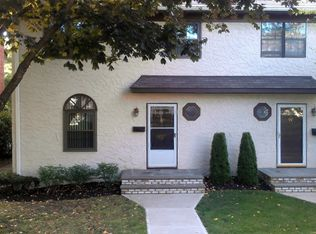 97 Somerset Dr , Suffern NY