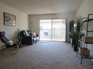 1760 Halford Ave Unit 371, Santa Clara CA
