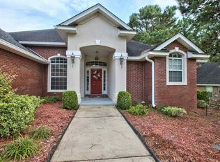 792 EAGLE VIEW DR , TALLAHASSEE FL