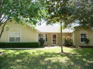 3931 NW 59th Ave , Gainesville FL