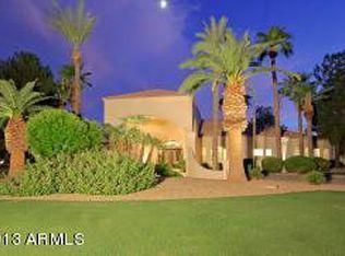 9148 N 70th St , Paradise Valley AZ