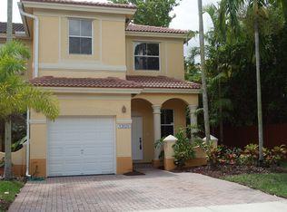 12628 SW 122nd St , Miami FL