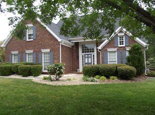 682 Highland Ridge Rd , Mooresville NC