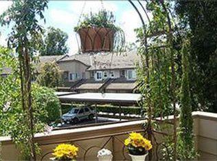 24349 Marquis Ct # 304, Laguna Hills CA