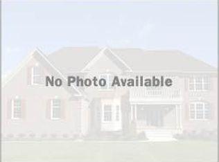 4335 Boca Woods Dr , Orlando FL